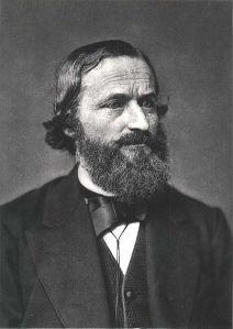 Gustav_Robert_Kirchhoff